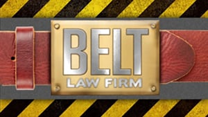 The Belt Law Firm P.C.